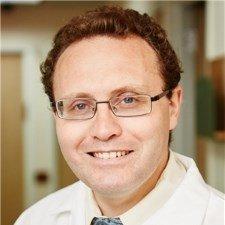 Dr. Alex Gimpelevich