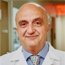 Dr. David Khasidy