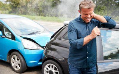 New York Auto Accident Statistics
